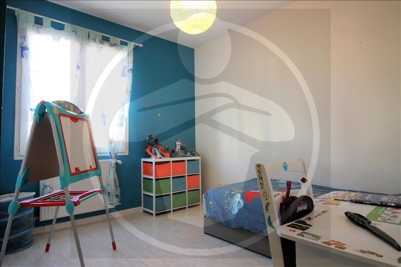 Sale apartment Pont de cheruy 186000€ - Picture 4