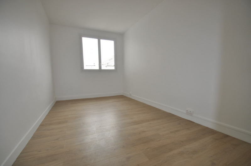 Location appartement Clichy 1 500€ CC - Photo 7