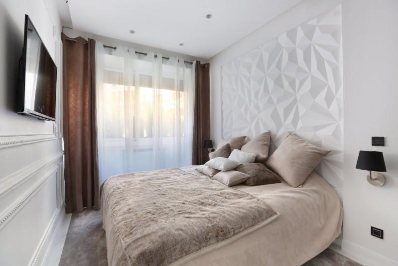 Vente de prestige appartement Paris 8ème 1750000€ - Photo 8