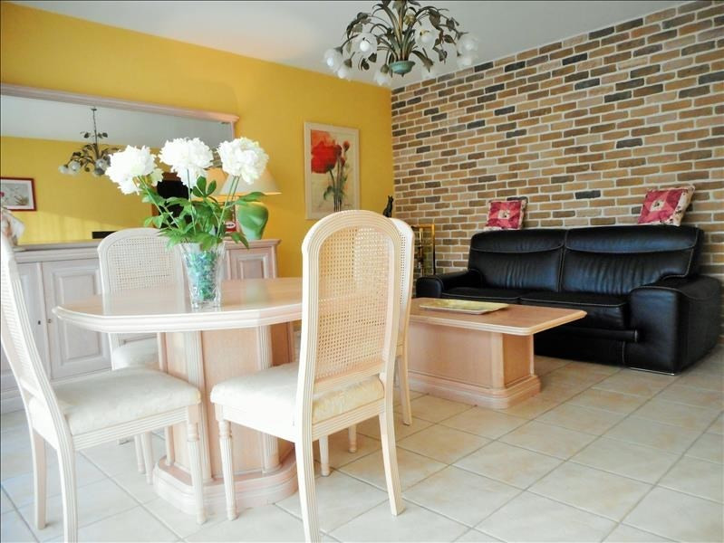 Vente appartement Bethune 166 000€ - Photo 2