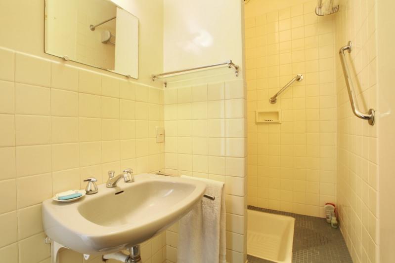 Immobile residenziali di prestigio appartamento Paris 6ème 2100000€ - Fotografia 16