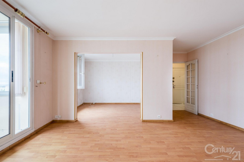 Vente appartement Caen 120 000€ - Photo 3