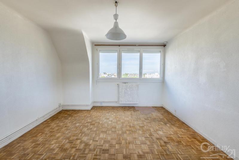 Vendita appartamento Caen 49300€ - Fotografia 2