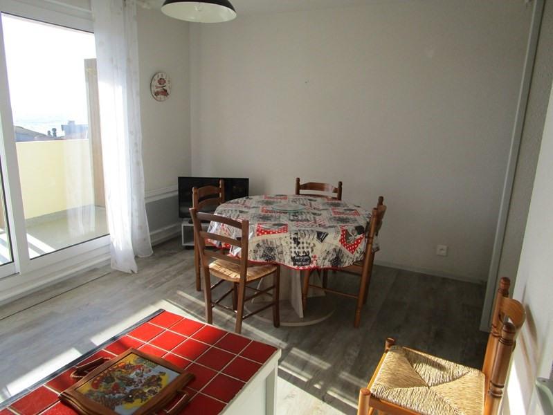 Location vacances appartement Lacanau ocean 285€ - Photo 2
