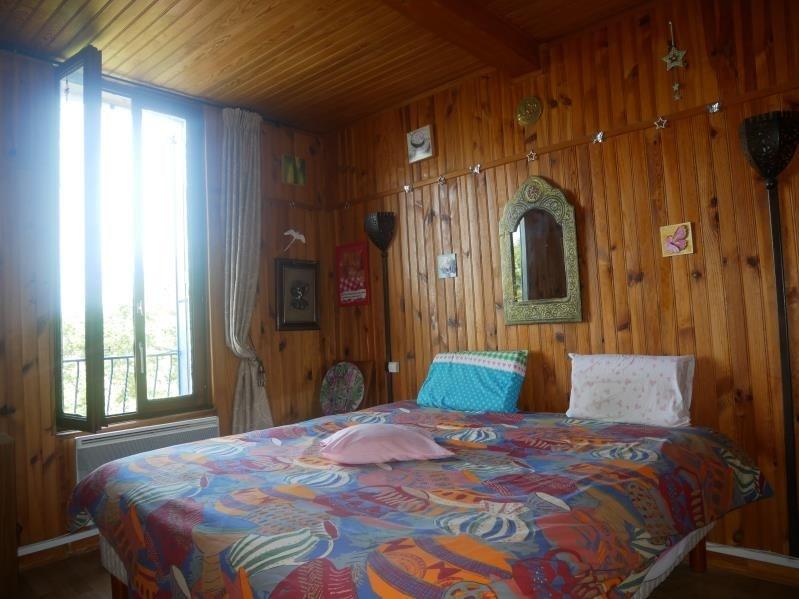 Sale house / villa Beziers 165000€ - Picture 5