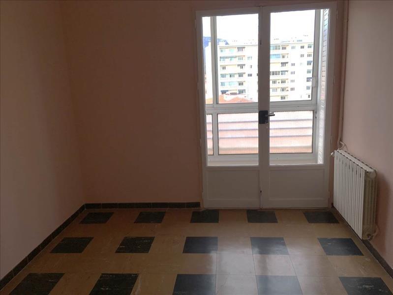 Vente appartement Toulon 92000€ - Photo 1