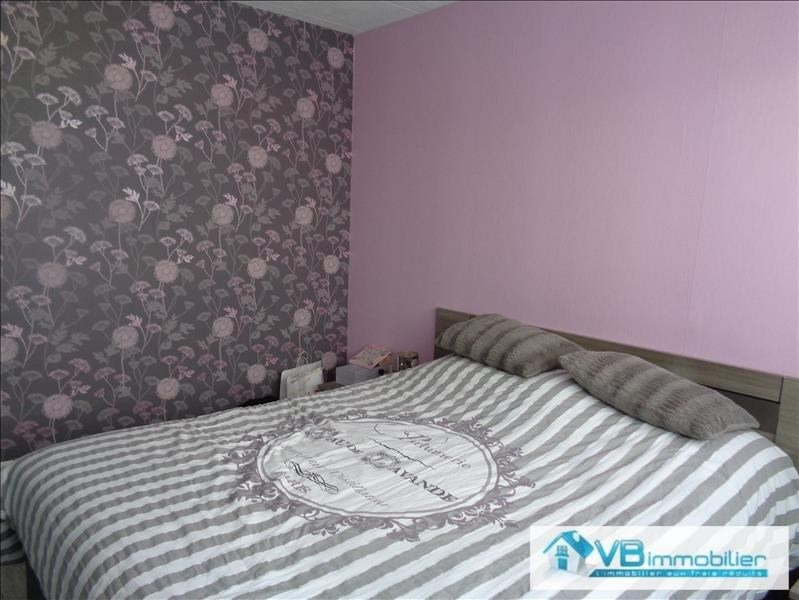 Vente appartement Chennevieres sur marne 173 000€ - Photo 4