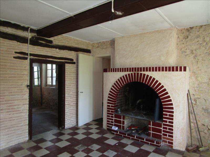 Sale house / villa Mussidan 78000€ - Picture 3