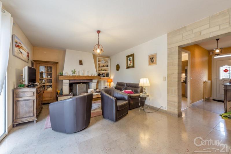 Vente maison / villa Soliers 287000€ - Photo 2
