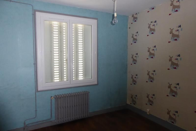 Vente appartement Nevers 57500€ - Photo 3