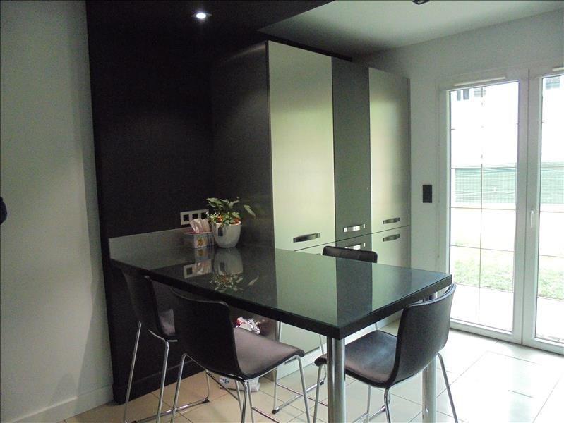 Vente appartement Scionzier 234000€ - Photo 4