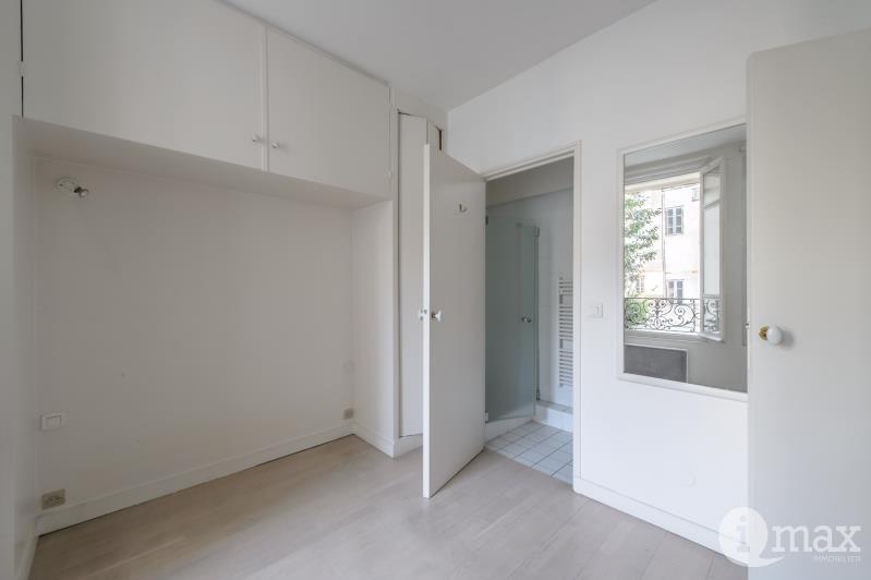Deluxe sale apartment Paris 11ème 2580000€ - Picture 5