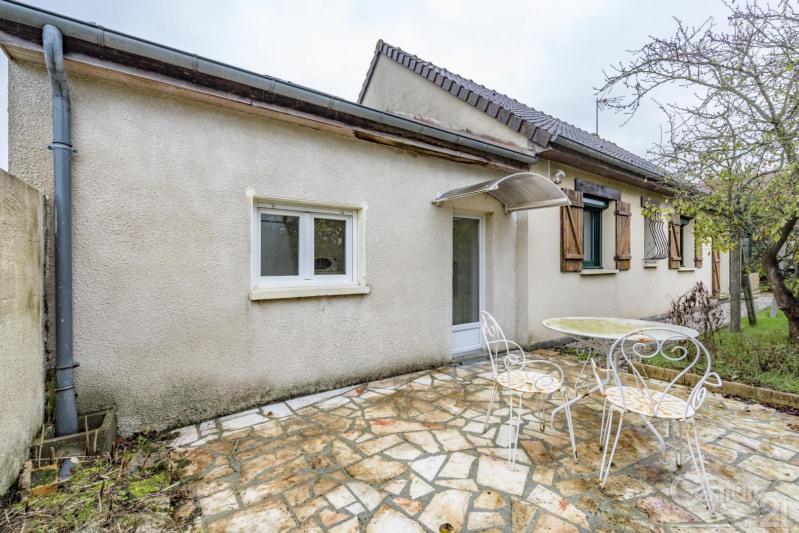 Venta  casa Ifs 233300€ - Fotografía 2