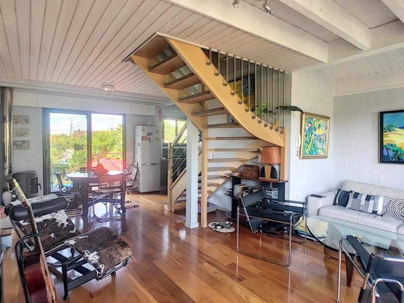 Sale house / villa Gujan mestras 543000€ - Picture 3