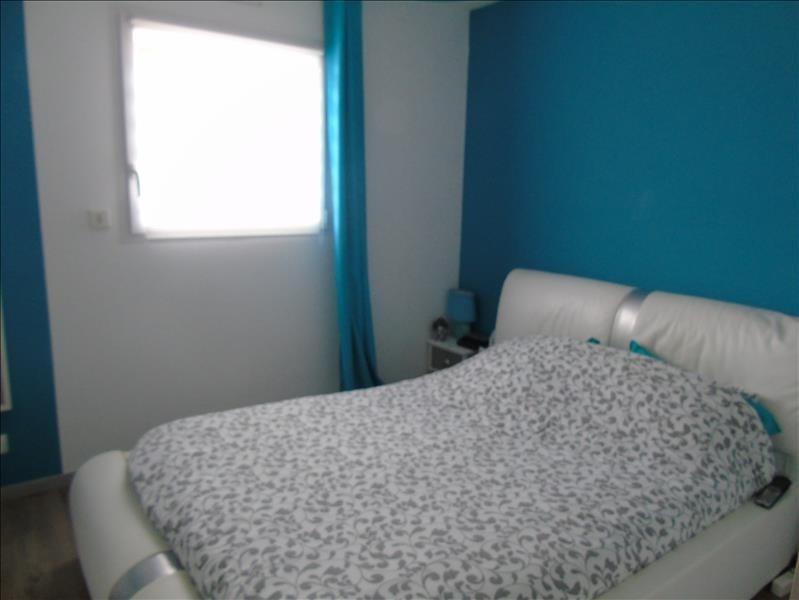 Sale house / villa Pluzunet 175500€ - Picture 6