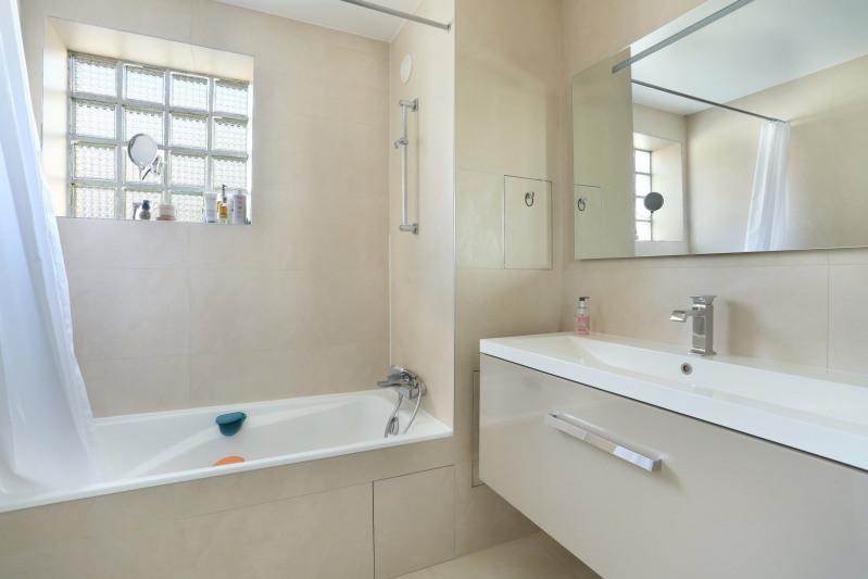 Revenda residencial de prestígio apartamento Paris 7ème 1297000€ - Fotografia 4