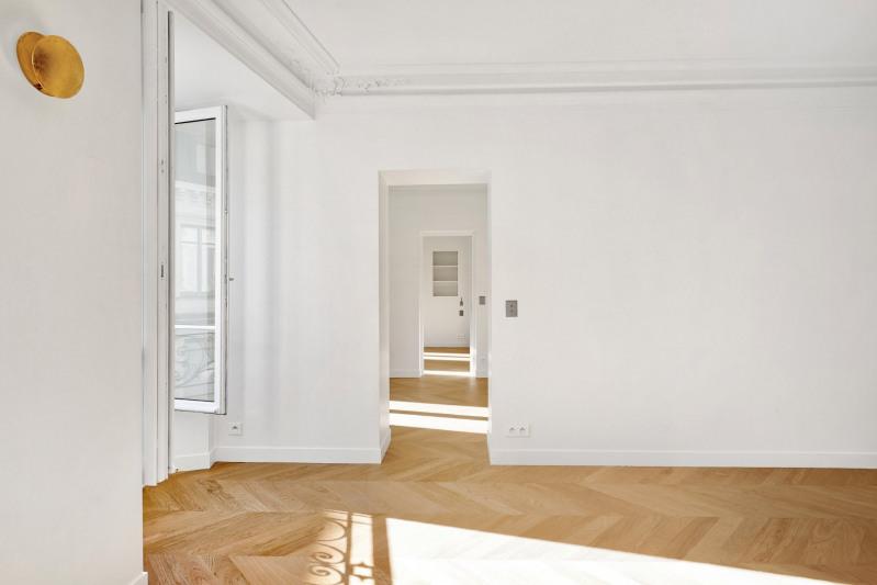 Deluxe sale apartment Paris 7ème 2585000€ - Picture 5