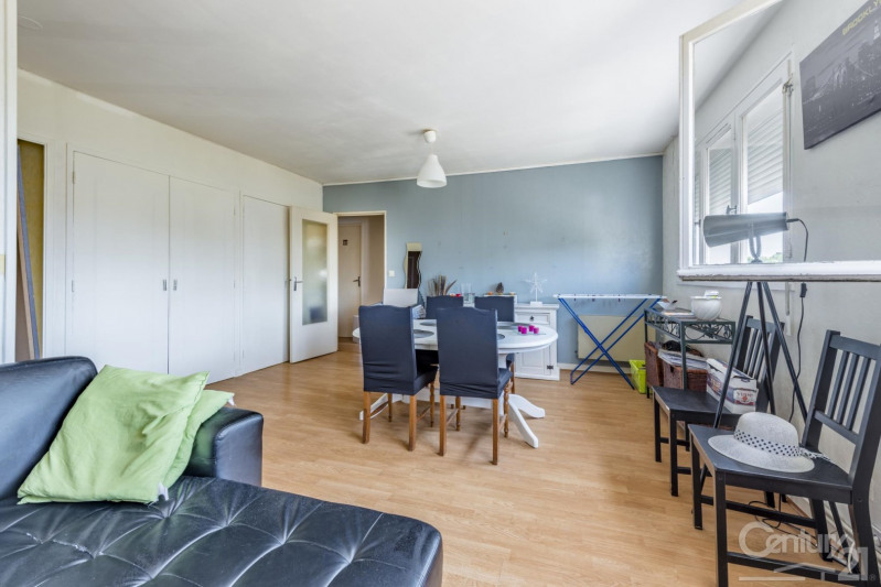 Vente appartement Mondeville 77 000€ - Photo 2