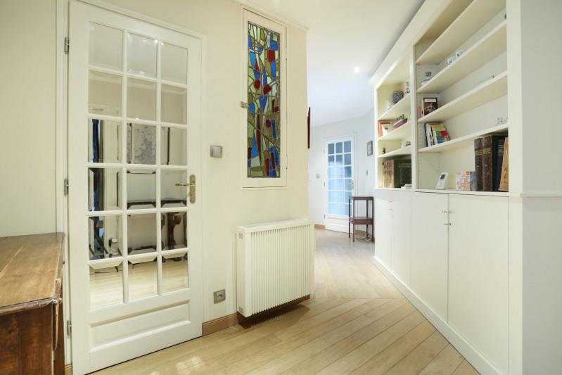 Vente de prestige appartement Paris 7ème 1050000€ - Photo 6