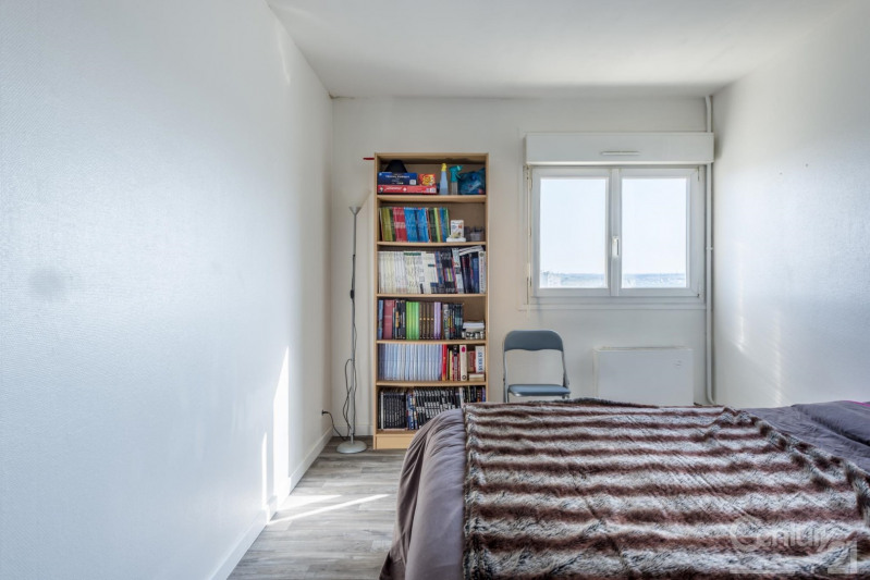 Vente appartement Caen 115 000€ - Photo 4