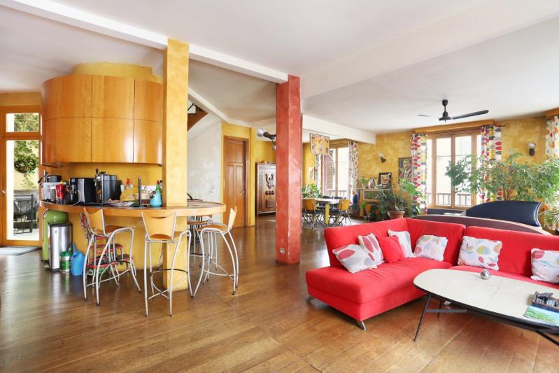 Престижная продажа дом Paris 14ème 3600000€ - Фото 1