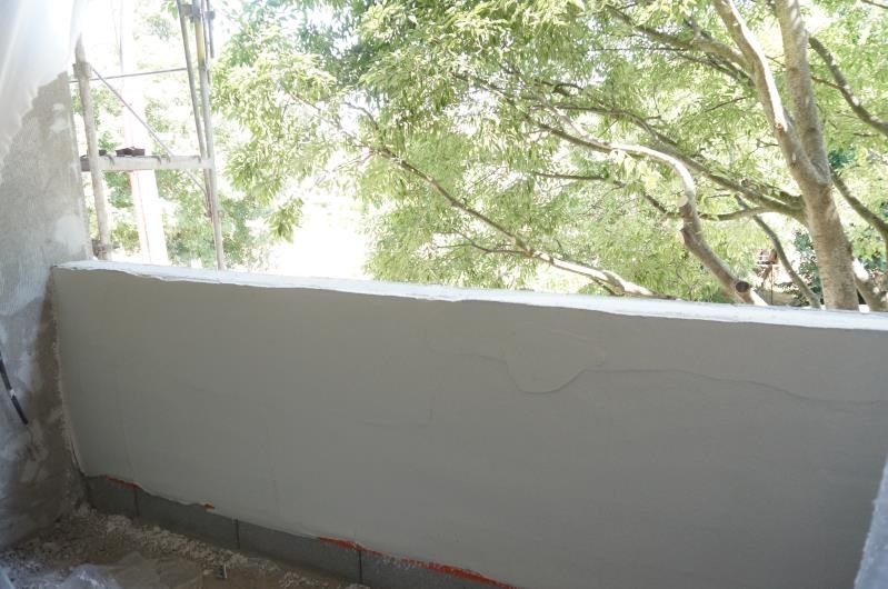 Vente appartement - 177000€ - Photo 3