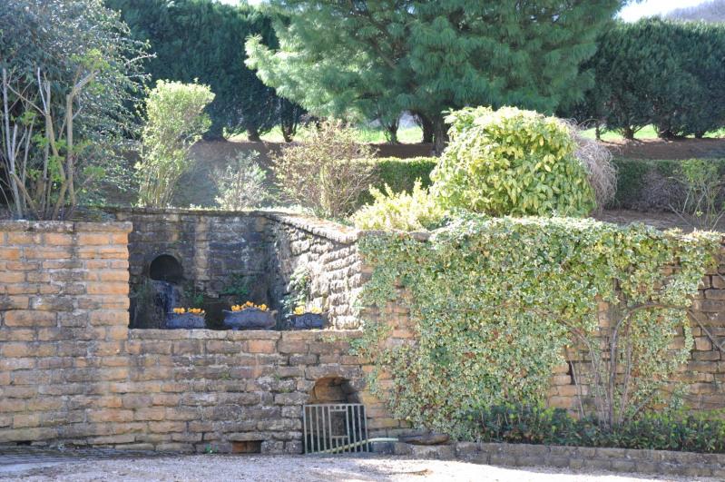 Vente de prestige maison / villa Villefranche sur saone 730000€ - Photo 11