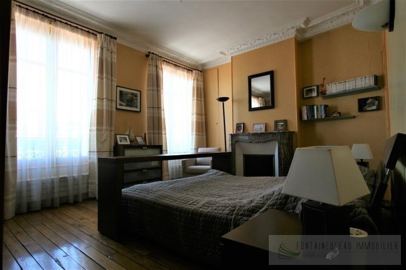 Sale apartment Fontainebleau 398000€ - Picture 8