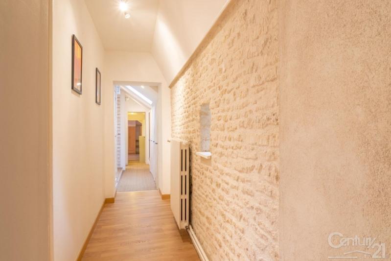Vente maison / villa Bieville beuville 467000€ - Photo 14