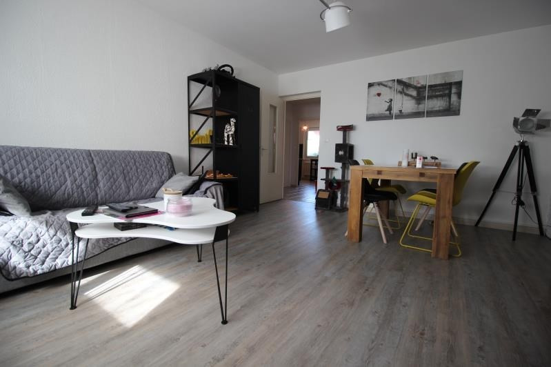 Vente appartement Reignier-esery 195 000€ - Photo 3