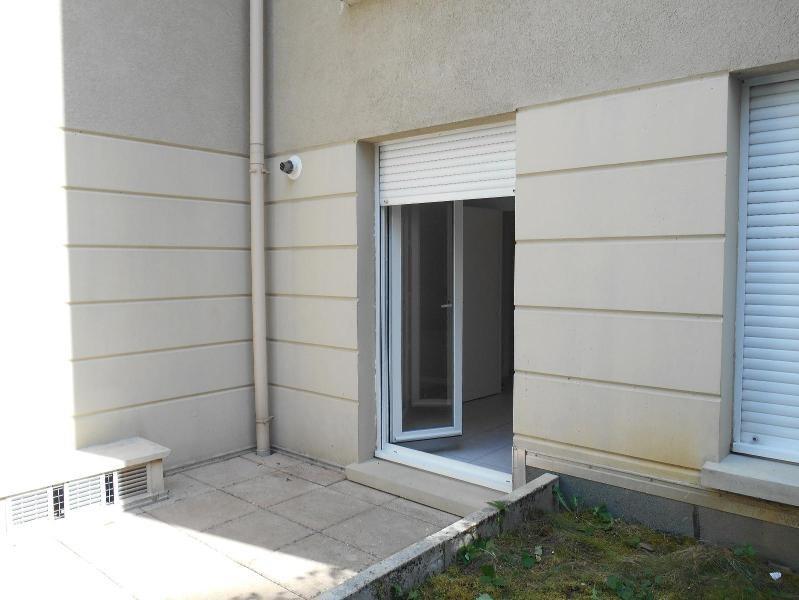 Location appartement Dijon 611€ CC - Photo 5
