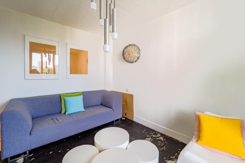 Vente appartement Le pont de claix 62000€ - Photo 2