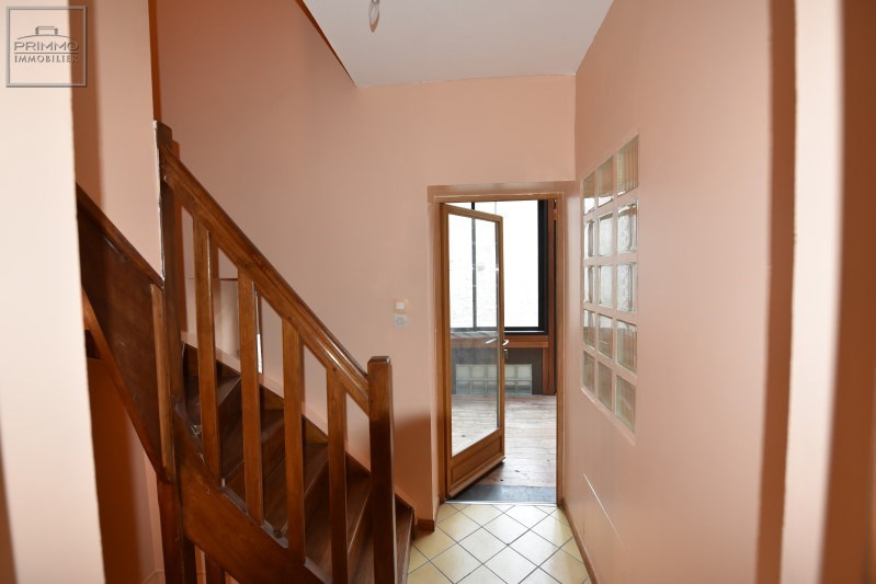 Sale house / villa Chasselay 249900€ - Picture 3