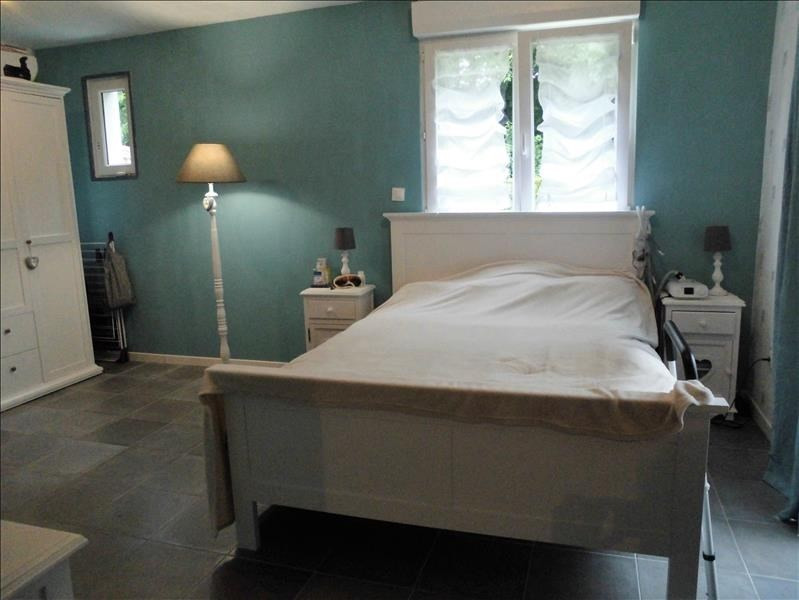 Sale house / villa Verquin 152 000€ - Picture 4