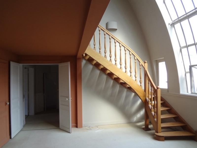 Vente de prestige appartement Paris 17ème 1575000€ - Photo 10
