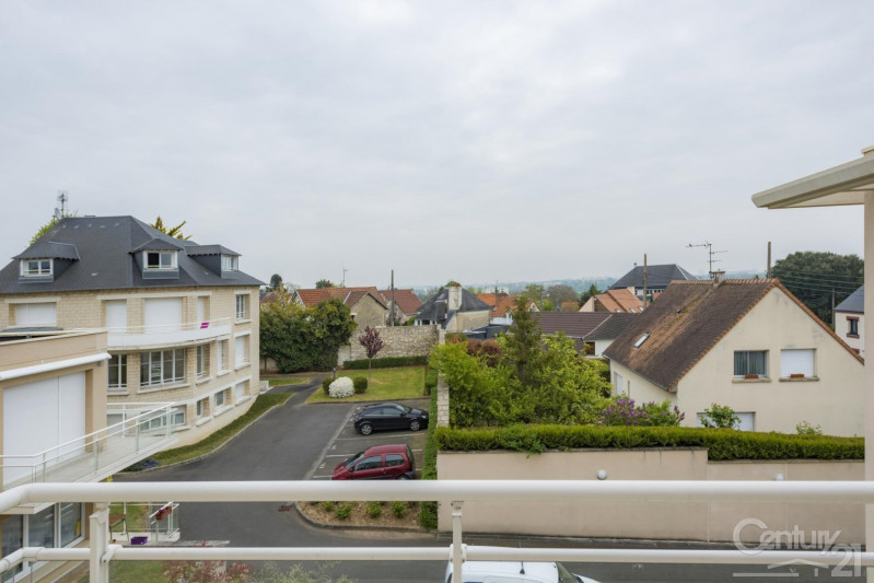 Vente appartement 14 125000€ - Photo 10