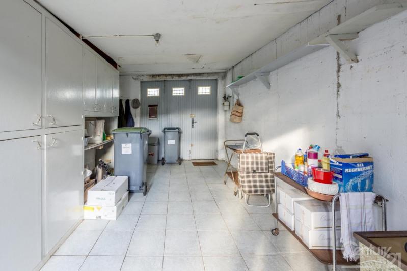 Продажa дом Caen 168000€ - Фото 8