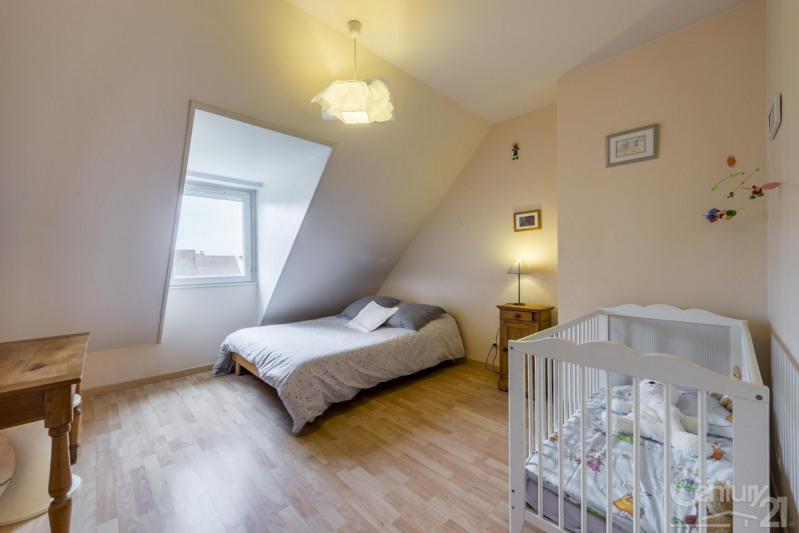 Vente maison / villa Caen 430000€ - Photo 9