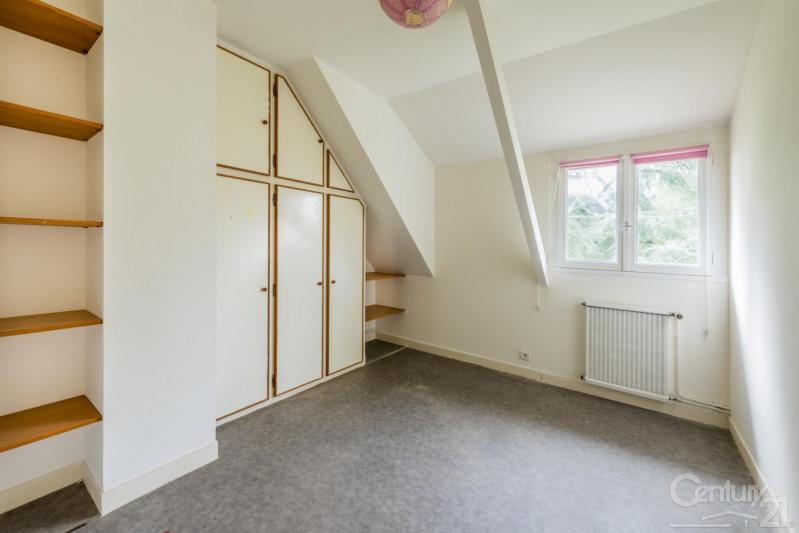 Sale house / villa Cheux 229500€ - Picture 9