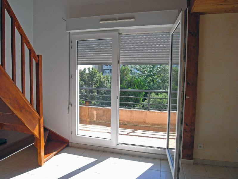 Location appartement Toulouse 508€ CC - Photo 5