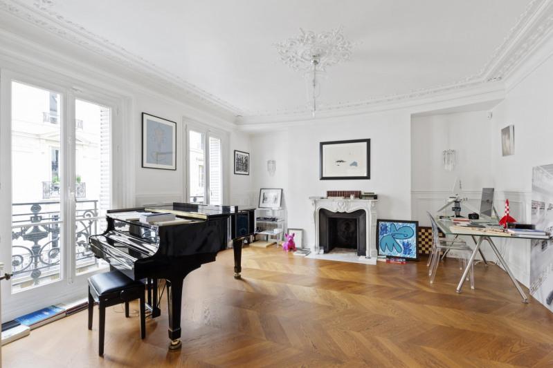 Deluxe sale apartment Paris 6ème 2800000€ - Picture 7