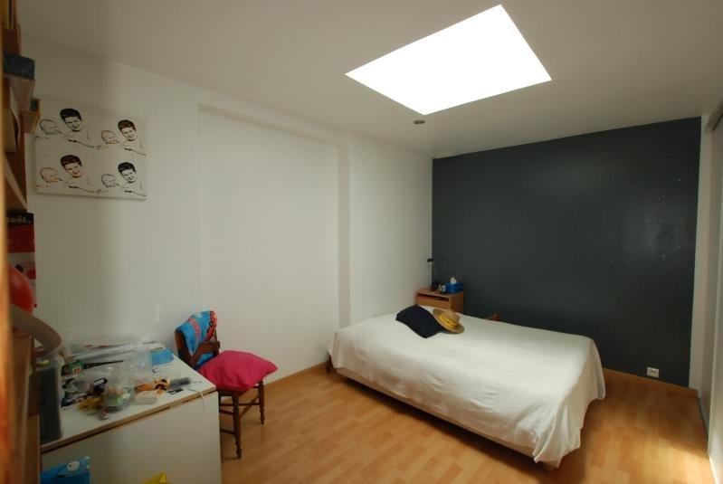Vente maison / villa Begles 435000€ - Photo 5