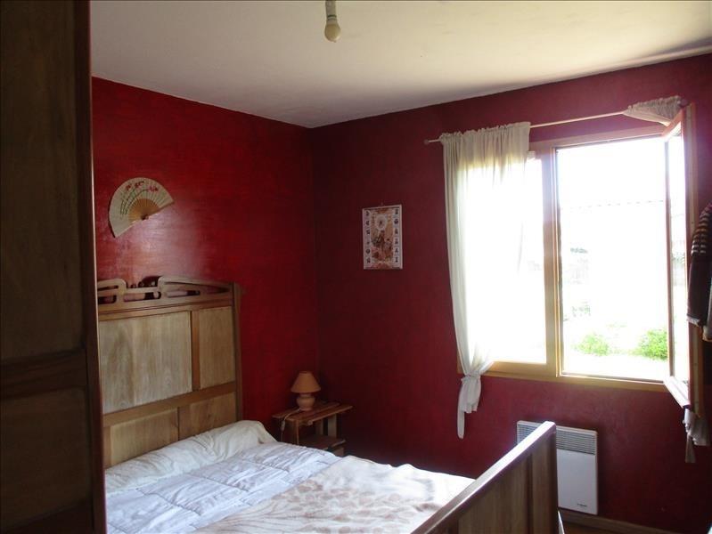 Vente maison / villa Onesse et laharie 212000€ - Photo 5