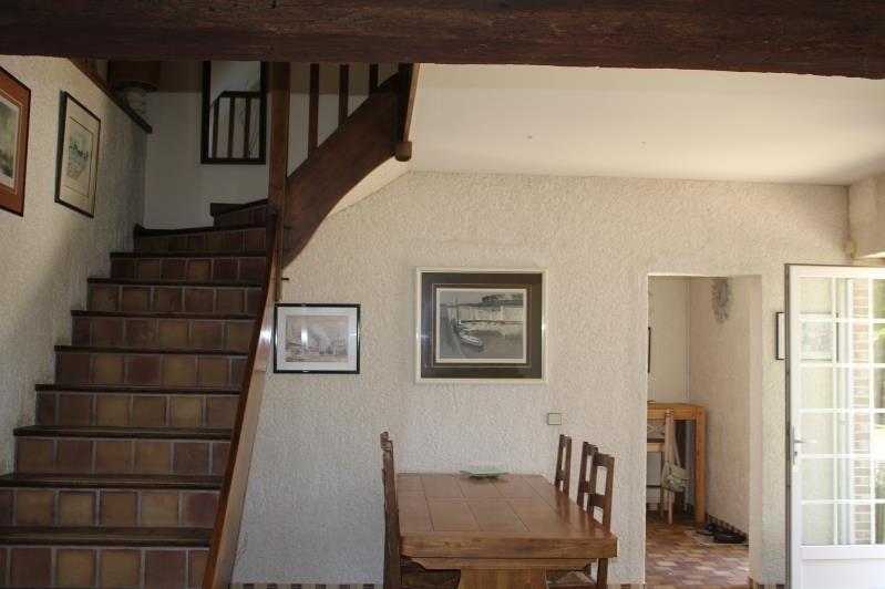 Vente maison / villa Maintenon 367500€ - Photo 5