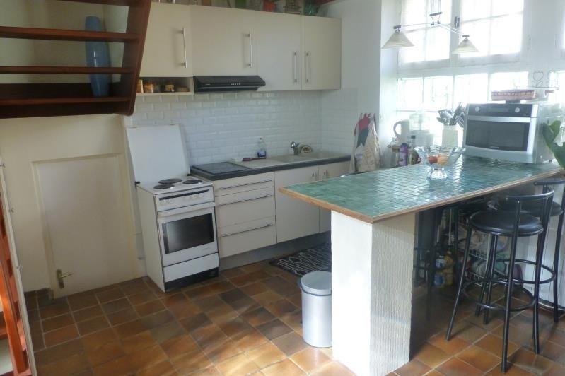 Venta  casa Orgeval 245000€ - Fotografía 3