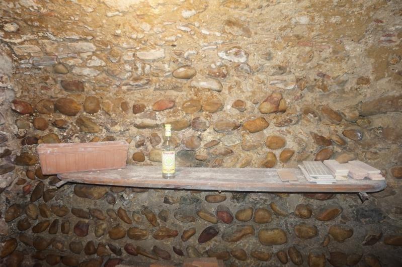 Sale house / villa Auberives sur vareze 185000€ - Picture 9