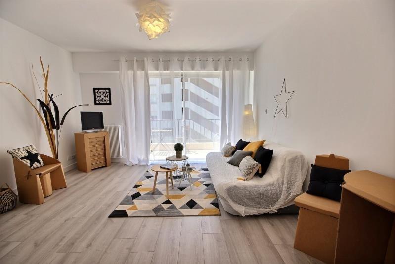 Vente appartement Juan les pins 138000€ - Photo 6