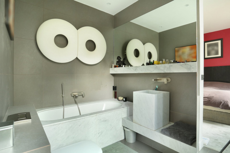 Verkauf von luxusobjekt ville Neuilly-sur-seine 3250000€ - Fotografie 17