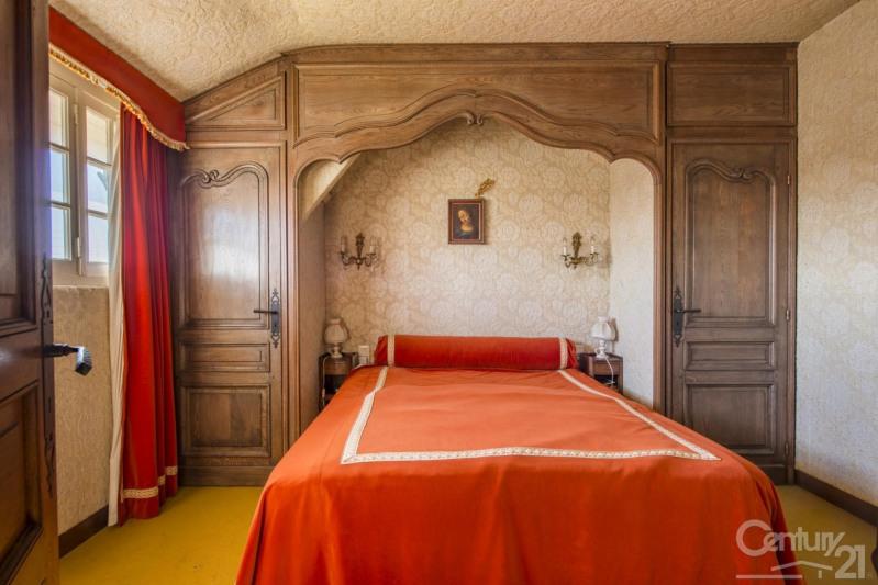 Vente maison / villa Asnelles 399900€ - Photo 11