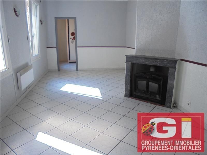 Vente appartement Perpignan 79000€ - Photo 1